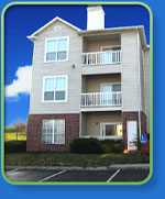 Townhouse Apartments Springfield Nj